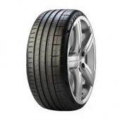 Pirelli 235 50r19 99w (Mo)s.c. P Zero 2019 Üretimi