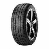 Pirelli 215 60r17 100h Xl Scorpıon Verde All Season 2019 Üretimi