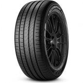 Pirelli 225 45r19 96w Xl Scorpıon Verde 2019 Üretimi