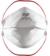 Ege 700 Ffp3 Bakteri Ve Virüs Maskesi