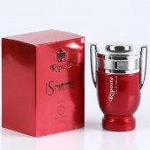 Riposte Erkek Parfüm İstanbul Rar00547