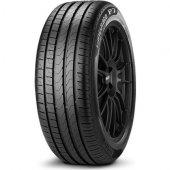 Pirelli 225 45r18 95y Xl P7 Cınturato (Moe) Run Flat 2020 Üretimi