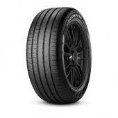 Pirelli 285 45r19 111w Xl (*) Scorpıon Verde Run Flat 2019 Üretimi
