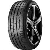Pirelli 275 40zr20 106y Xl Pzero 2019 Üretimi Yaz Lastiği