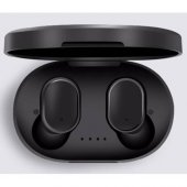 Ultra Kaliteli Şarj Kutulu Tws Bluetooth Kulaklık,general Mobile Uyumlu