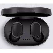 Ultra Kaliteli Şarj Kutulu Tws Bluetooth Kulaklık, Asus Zenfone Uyumlu