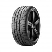Pirelli 275 40r22 108y Xl (Lr) Ncs Pzero 2019 Üretimi
