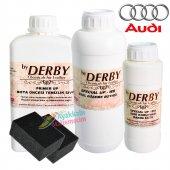 Derby Deri Döşeme Oto Koltuk Boya 1 Kg. Audi Özel