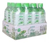 Bardens  Aloe Vera Parçacıklı İçecek 1*12-4