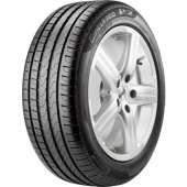 Pirelli 205 60r16 92w (*) Cınturato P7 Run Flat 2019 Üretimi