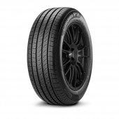 Pirelli 225 50r17 94v (Ar) (Ks) Cınturato P7 Run Flat 2018 Üretimi