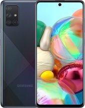 Samsung Galaxy A71 2020 128 Gb (Samsung Türkiye...