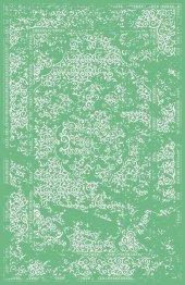 Bellona Monalisa 3494 Y10 150x230 Halı