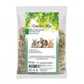 Garden Mix Kemirgenler İçin Kuru Yonca 350 Gr