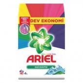 Ariel Renkliler Özel Dağ Esintisi 6 Kg