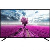 Vestel 65UD9000 65 165 Ekran 4K Ultra HD Smart LED Televizyon