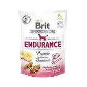 Brit Care Endurance Muzlu Ve Kuzu Etli Aktif...
