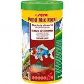 Sera Pond Mıx Royal 1000 Ml