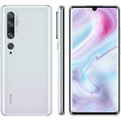 Xiaomi Mi Note 10 Pro 256 Gb (Xiaomi Türkiye Garantili)