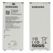 Samsung Galaxy A310 A3 2016 İçin Eb Ba310abe Service Batarya