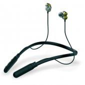 Zore Zr Bh21 Sport Kablosuz Bluetooth Kulaklık