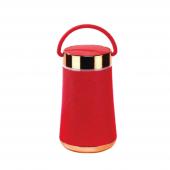 L208 Retro Fenerli Outdoor Speaker