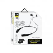 CF90 Mıknatıslı Stereo Bluetooth Kulaklık-2