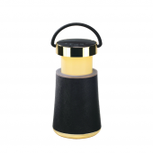 L208 Retro Fenerli Outdoor Speaker-2