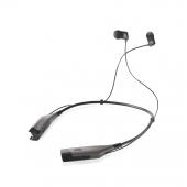 CF90 Mıknatıslı Stereo Bluetooth Kulaklık-3
