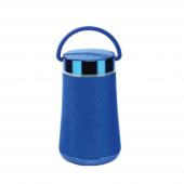 L208 Retro Fenerli Outdoor Speaker-3