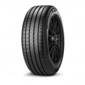 Pirelli 225 50r17 94w (*) Cınturato P7 Run Flat 2019 Üretimi