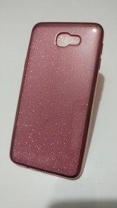 Samsung Galaxy J5 Prime silikon kılıf
