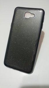Samsung Galaxy J5 Prime silikon kılıf-2