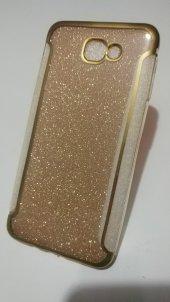 Samsung Galaxy J5 Prime silikon kılıf-3