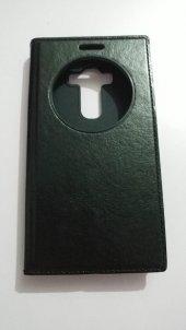 LG G4 Beat koruyucu kapaklı kılıf