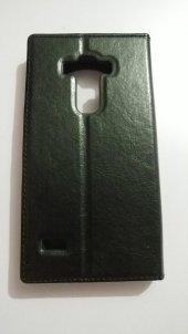 LG G4 Beat koruyucu kapaklı kılıf-2