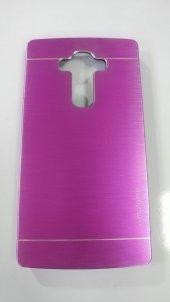 LG G4 koruyucu metal kılıf