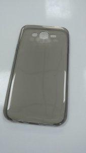 Samsung Galaxy J7 koruyucu silikon kılıf