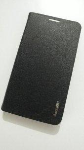 Samsung Galaxy Note 2 N7100 Kapaklı Kılıf