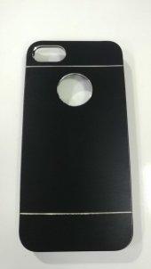 Apple iPhone 7 koruyucu silikon kılıf