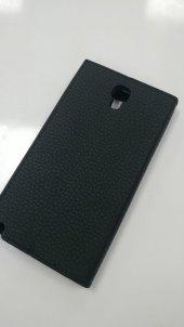 Samsung Galaxy Note 3 Neo N7500 koruyucu kapaklı kılıf-2
