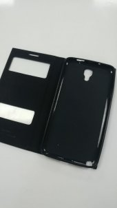 Samsung Galaxy Note 3 Neo N7500 koruyucu kapaklı kılıf-3