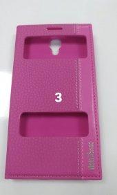 Samsung Galaxy Note 3 Neo N7500 koruyucu kapaklı kılıf-4