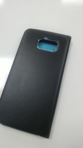 Samsung Galaxy S6 koruyucu kapaklı kılıf-3