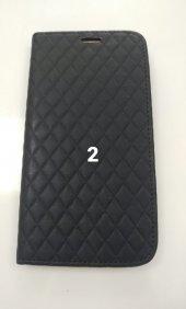 iphone 6 plus koruyucu kapaklı kılıf-5