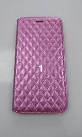 iphone 6 plus koruyucu kapaklı kılıf-6