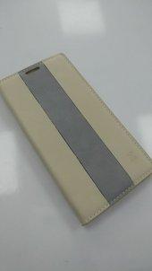 Samsung Galaxy S5 G900 koruyucu kapaklı kılıf