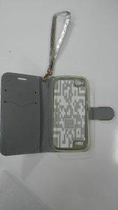 HTC One M9 koruyucu kapaklı kılıf-2