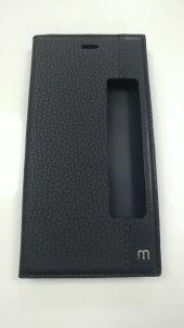 Huawei P10 Plus koruyucu kapaklı kılıf usb şarj kablo kulaklık-3