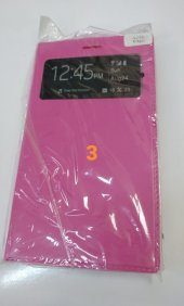 Samsung Galaxy Note Edge N915 koruyucu kapaklı kılıf-2
